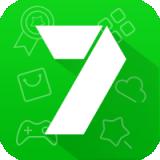 7723游戏盒app下载_7723游戏盒app最新版免费下载