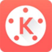 巧影特效app下载_巧影特效app最新版免费下载