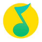 QQ音乐下载安装app下载_QQ音乐下载安装app最新版免费下载