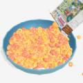 早餐达人手游下载_早餐达人手游最新版免费下载