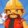我是包工头手游下载_我是包工头手游最新版免费下载
