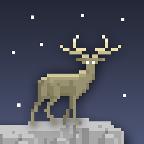鹿神传说汉化版