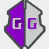 gg修改器免root版中文版手游下载_gg修改器免root版中文版手游最新版免费下载