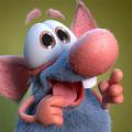 老鼠冒险手游下载_老鼠冒险手游最新版免费下载