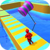 史诗趣味赛3D手游下载_史诗趣味赛3D手游最新版免费下载