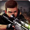 摩登狙击手手游下载_摩登狙击手手游最新版免费下载