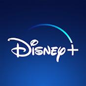 Disney+tv版