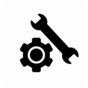 清柠画质助手app下载_清柠画质助手app最新版免费下载