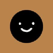 keylimba拇指琴下载app下载_keylimba拇指琴下载app最新版免费下载