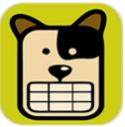 流浪狗大冒险最新版手游下载_流浪狗大冒险最新版手游最新版免费下载