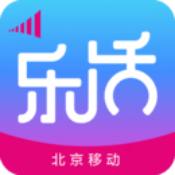 乐活app下载_乐活app最新版免费下载