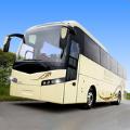 越野巴士驾驶模拟器2021手游下载_越野巴士驾驶模拟器2021手游最新版免费下载