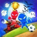 4人对决游戏无广告手游下载_4人对决游戏无广告手游最新版免费下载
