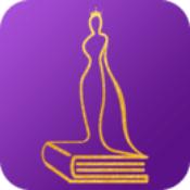 首席女人app下载_首席女人app最新版免费下载