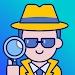 调查员3D手游下载_调查员3D手游最新版免费下载