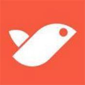 书迷族app下载_书迷族app最新版免费下载