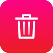 桃桃清理app下载_桃桃清理app最新版免费下载