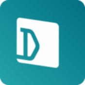 卓正诊所app下载_卓正诊所app最新版免费下载
