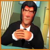 疯狂的老板破解版手游下载_疯狂的老板破解版手游最新版免费下载