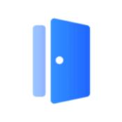 直考通题库app下载_直考通题库app最新版免费下载