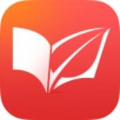微书房app下载_微书房app最新版免费下载