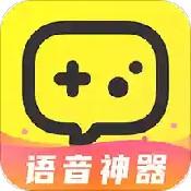 多玩语音app下载_多玩语音app最新版免费下载