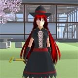 梦幻高校模拟手游下载_梦幻高校模拟手游最新版免费下载