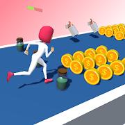 健康跑步手游下载_健康跑步手游最新版免费下载