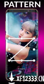 blackpink锁屏壁纸app下载_blackpink锁屏壁纸app最新版免费下载