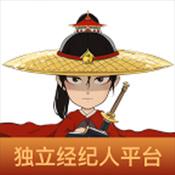 房大侠app下载_房大侠app最新版免费下载