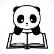 胖达搜书app下载_胖达搜书app最新版免费下载