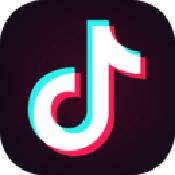 抖音极速版下载最新版本app下载_抖音极速版下载最新版本app最新版免费下载