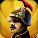 欧陆战争3正版手游下载_欧陆战争3正版手游最新版免费下载