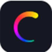 乐创驿站app下载_乐创驿站app最新版免费下载