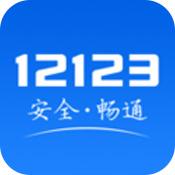 交管12123电子驾照app下载_交管12123电子驾照app最新版免费下载