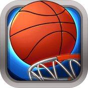 街头篮球3D手游下载_街头篮球3D手游最新版免费下载