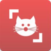 猫咪情绪识别app下载_猫咪情绪识别app最新版免费下载