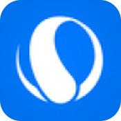 可乐直播app下载_可乐直播app最新版免费下载