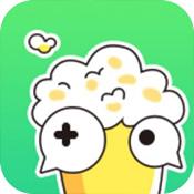 好游快爆app最新版app下载_好游快爆app最新版app最新版免费下载