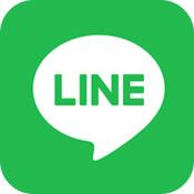 line版app下载_line版app最新版免费下载