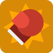 超级拳击锦标赛手游下载_超级拳击锦标赛手游最新版免费下载