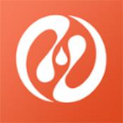 嘻麦商城app下载_嘻麦商城app最新版免费下载