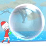 大泡泡手游下载_大泡泡手游最新版免费下载