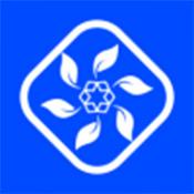 芒图app下载_芒图app最新版免费下载