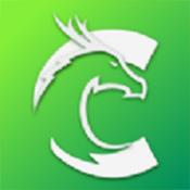 辰佳宜app下载_辰佳宜app最新版免费下载