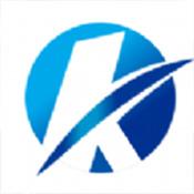 群乐康医药app下载_群乐康医药app最新版免费下载