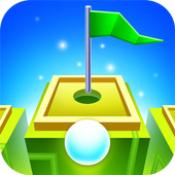 迷你高尔夫魔术手游下载_迷你高尔夫魔术手游最新版免费下载