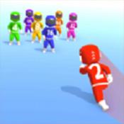 合并数字人手游下载_合并数字人手游最新版免费下载