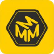 乐米盲盒app下载_乐米盲盒app最新版免费下载