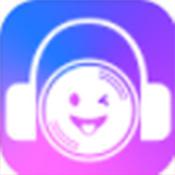 迷糊音乐app下载_迷糊音乐app最新版免费下载